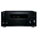 Onkyo TX-RZ820 B 9.2 Receiver mit THX Select für 599€ (statt 848€)