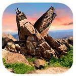 Panmorphia kostenlos (statt 2,39€) für Android + iOS