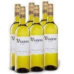 18 Flaschen Weisswein Pedro Jimenez nur 29,97€ (statt 76,77€) – viele weitere Deals