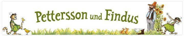 ZDF: Pettersson und Findus   1. Staffel kostenlos im Stream