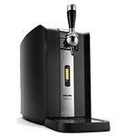 Philips PerfectDraft HD3720/25 Bierzapfsystem für 199,57€ (statt 245€)
