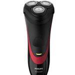 Philips Trockenrasierer S1310 für 26,99€ (statt 39€)