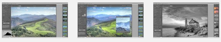Photomatix Pro 5 kostenlos (statt 80€)
