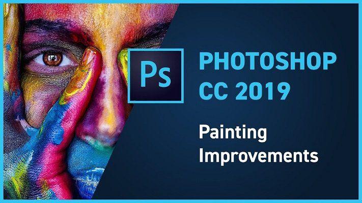 Geht wieder! Kostenloser Udemy Kurs: Photoshop CC for Beginners with CC 2019 Updates