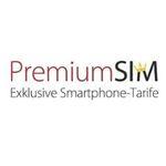Knaller! PremiumSIM mit 4GB LTE nur 9,99€ mtl. + keine Anschlussgebühr