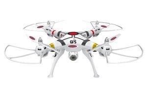 JAMARA Payload   GPS Drohne für 159€ (statt 189€)