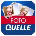 Vorbei! Kostenloses Fotobuch bei Foto Quelle (statt 9,94€)