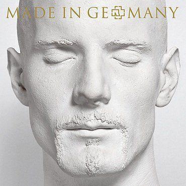 Rammstein   Made In Germany 1995 2011 (Special Edition) für 10,99€ (statt 18€)