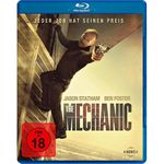 MediaMarkt: 3 Blu-rays für nur 15€