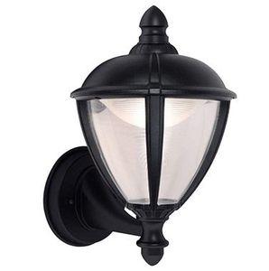 EcoLight LED Aussenleuchte 2601 BL für 14,99€ (statt 24€)