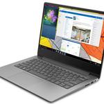Lenovo IdeaPad 330S-14IKB – 14″-FullHD-Laptop mit 8GB und 128GB SSD für 249,50€ (statt 349€)