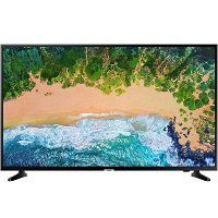 SAMSUNG UE 65NU7090 LED Smart TV für 719,90€ (statt 839€)