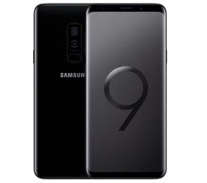 Samsung Galaxy S9 Smartphone 64GB für 369,90€ (statt 531€)  Top Zustand