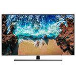 SAMSUNG UE65NU8009 – 65″ Ultra-HD 4K Smart-Fernseher mit Twin-Tuner für 999€ (statt 1.120€)