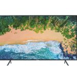 Samsung UE75NU7179U – 75 Zoll UHD TV + Soundbar HW-N450 für 1.222€ (statt 1.441€)