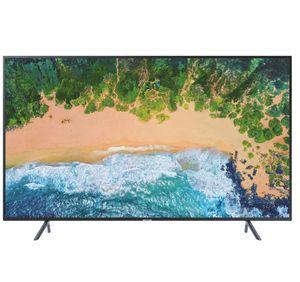 Samsung UE75NU7179U   75 Zoll UHD TV + Soundbar HW N450 für 1.222€ (statt 1.441€)
