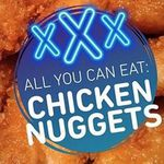 Nur heute! Bei Sausalitos Chicken Nuggets All You Can Eat für 10€