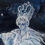 Kostenloses Hörspiel: Die Schneekönigin [Kakadu]