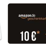 simply Allnet-Flat mit SMS im O2-Netz mit 3GB LTE für 7,99€ monatlich kündbar – dazu 10€ Amazon-Gutschein