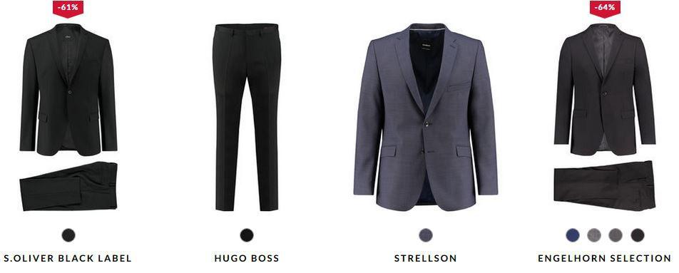 Top! engelhorn Flashsale mit 15% extra Rabatt im Sale   günstige Marken Kleidung