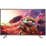 TCL U65P6046 UHD LED-TV mit 65″ für 849€ (statt 1.200€)