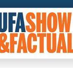 UFA SHOW & FACTUAL: Freikarten-Special