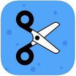 """Abgelaufen! iOS: """"Video Joiner & Trimmer Pro"""" kostenlos (statt 3,49€)"""