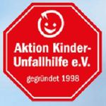 "Gratis: Sicherheitsaufkleber ""Achtung: toter Winkel"""