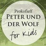 """Kostenlos: """"Peter und der Wolf"""" bei Kakadu"""