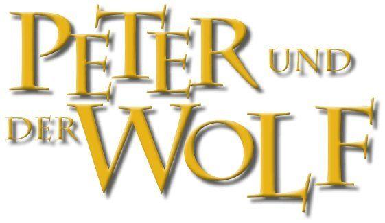 Kostenlos: Peter und der Wolf bei Kakadu