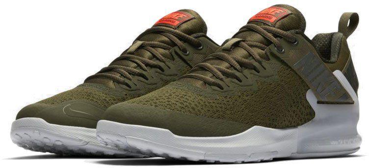 Nike Zoom Domination TR 2 Herren Trainingsschuh für 50,38€ (statt 90€)
