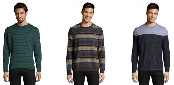 Maerz Sale bei Vente Privee   z.B. Hemden ab 22,99€