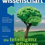 Bild der Wissenschaft Jahresabo für 117,60€ inkl. 105€ Verrechnungsscheck – TOP!