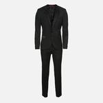 Hugo Boss Anzug 'Arti/Hesten184E1 10199142 0' für 248,50€ (statt 320€)