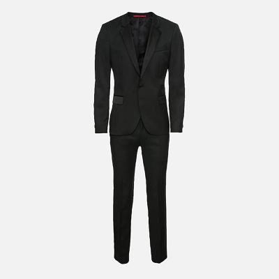 Hugo Boss Anzug Arti/Hesten184E1 10199142 0 für 248,50€ (statt 320€)