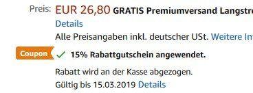 TEKKAR   Intelligenter Lichtschalter mit Dimmfunktion & App Anbindung für 17,42€ (statt 27€)