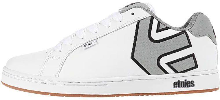 ETNIES Fader Herren Sneaker für 38,38€ (statt 80€)
