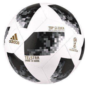 HONOR Play PlayerEdition mit 64GB und DualSIM + adidas Fußball für 222€ (statt 320€)