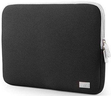 Notebook Schutzhülle für bis zu 13,3 Zoll Laptops für 8,99€   Prime