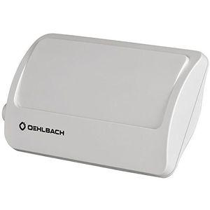 Oehlbach Scope Vision Outdoor DVB T2 HD & DAB Antenne ab 55€ (statt 63€)