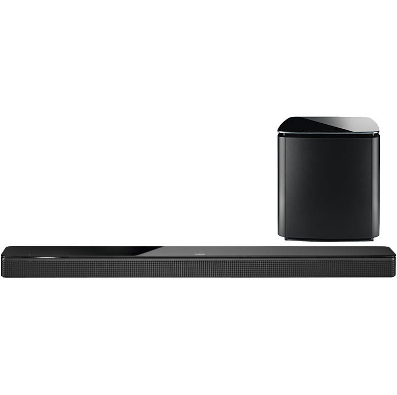 JBL! Control One Lautsprecher Set (refurbished) für 54,99€ (statt neu 84€)