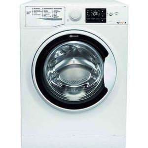 Bauknecht WT 86G4 DE Waschtrockner (8kg / 6kg) für 488€ (statt 536€)