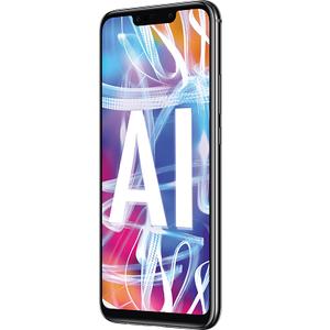 Huawei Mate 20 Lite 64GB für 229,90€ (statt 253€)