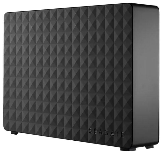 SEAGATE Desktop 8TB 3,5″ für 119€ (statt 139€)
