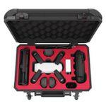 Adam Elements Fleet ACC901S Drohnenkoffer nur 46,99€ – für die DJI Spark Fly More Combo