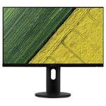 Acer ET241YA 24″ Full-HD Monitor mit 4ms Reaktionszeit für 129€ (statt 154€)