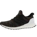 Adidas Ultra Boost Sneaker für je 78,45€ (statt 110€)