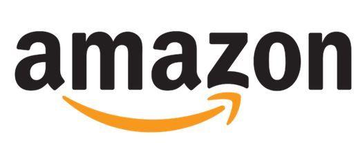 Amazon Marketplace Händler verschicken ungefragt Produkte