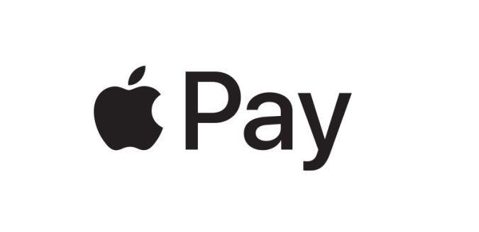 Sparkassen prüfen Einführung von Apple Pay