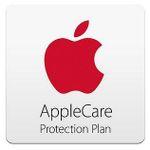 AppleCare Protection Plan Mac Pro für 42,95€ (statt 99€) – Garantieerweiterung auf 36 Monate